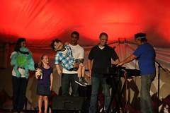 Taylor Mason (wjtlphotos) Tags: music kids fun comedy tent teaching taylormason vantriloquism junctioncenter