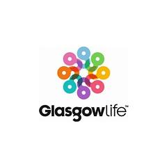 Glasgow Life Square