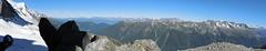 Grand_Parcours_alpinisme_Chamonix-Concours_2014_ (27)