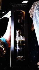 Speyside Distillery Beinn Dubh Black Whisky (Koukouvaya*) Tags: food glass graphicdesign scotland bottle hand drink spirit label beverage drinking scottish whiskey spirits liquor drinks alcohol packaging booze whisky proof scotch transparent alcoholic fooddrink beverages foodanddrink tb whiskeys industrialdesign hooch aperitif scottishcuisine distilled packagingdesign tipple abv ethanol alcoholicbeverage foodblogging whiskies scotchwhisky fmcg alcohols scotchwhiskey beinndubh iphoneography scottishfoodanddrink tastingbritain foodanddrinkblogging fooddrinkblogging scottishfooddrink cuisineofscotland foodanddrinkofscotland fooddrinkofscotland beinndubhwhisky speysidebeinndubh speysidebeinndubhwhisky