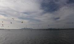 Mothia, Sicily, October 2015 353 (tango-) Tags: italien italy italia italie sicilia mozia sizilien sicilie motzia sicilyoctober2015 kitesurfmozia kitesurfsicilia