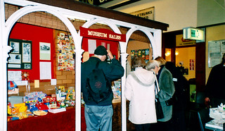 Nov 2005 Sheffield Heritage museum 02