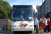 Galway Races 2015 -'VP308' (Longreach - Jonathan McDonnell) Tags: galway volvo races buseireann plaxton dsc1071 volvob10m ballybrit plaxtonexcalibur vp308 00d34652 galwayracesshuttle2015 eyresqure galwayraces2015 buseireanngalwayracesshuttle2015 galywayraces