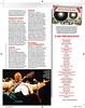 09.p1.pdf.r72
