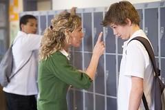 3204284_s (aesquiviasv) Tags: violencia enfado bullying educacin emociones emocional agresividad