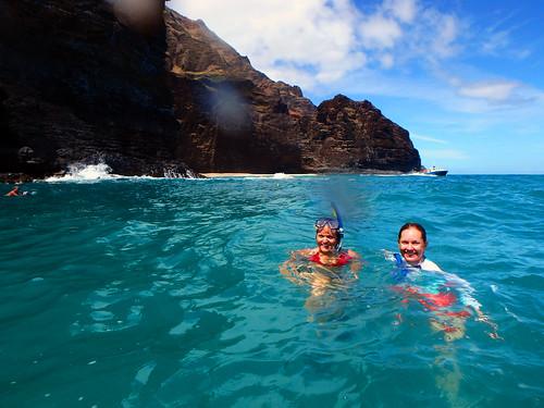 Kauai 2014 06