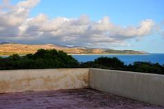 La tua assenza estiva... (fiumeazzurro) Tags: sicilia holidaysvacanzeurlaub sicilia2015