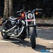 2016-Harley-Davidson-Forty-Eight-04