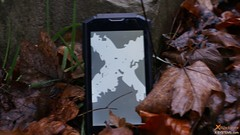 Best Rugged Smartphone (Photo: rugged.waterproof.smartphone.tablet on Flickr)
