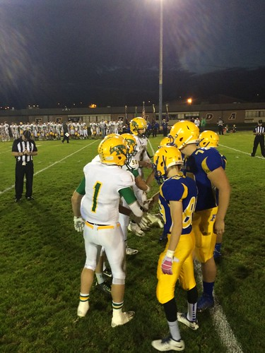 "Lynden vs Ferndale 2015 • <a style=""font-size:0.8em;"" href=""http://www.flickr.com/photos/134567481@N04/22248823105/"" target=""_blank"">View on Flickr</a>"
