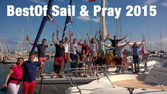 Best-Of-Sail-and-Pray-EmmanuelYouthBelgium (0)