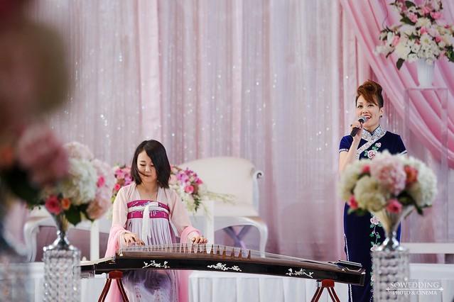 Yan&Ricky-wedding-HL-SD-0131