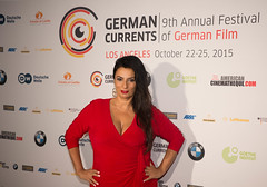 GC15 NYFA Afnan Alnami (18) (Goethe-Institut Los Angeles) Tags: night los theatre angeles young we german american hollywood egyptian strong opening gi currents goetheinstitut cinematheque 2015 goetheinstitutlosangeles gc2015 receptionfilmwe germancurrents2015