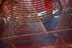 默 Silence (Anna Kwa) Tags: life love temple hongkong nikon worship heart lovers fate silence soul d750 gods always wish coil miss meet incense offerings manmotemple hollywoodroad sheungwan manmomiu my 那英 文昌 上环 緣 關帝 默 文武庙 何以笙箫默 afsnikkor70200mmf28gedvrii annakwa