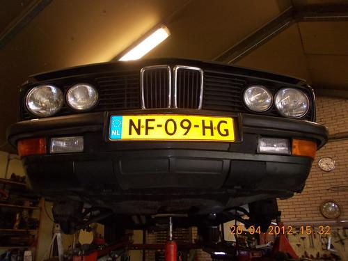 DSCN3964