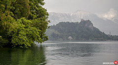 AA9I5520 () Tags: lakebled slovene