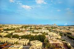 JEDDAH_AL HAMRA _2 (ninjagadon) Tags: جدة مكةالمكرمة المملكةالعربيةالسعودية