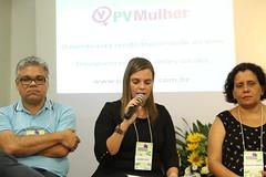 Encontro-Internacional-de-Mulheres-Verdes (64)