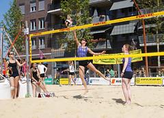 Beach 2010 za 017