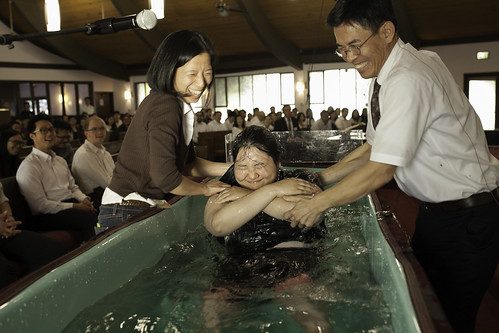 "Thanksgiving_Baptism_2015-14 • <a style=""font-size:0.8em;"" href=""http://www.flickr.com/photos/23007797@N00/22607437743/"" target=""_blank"">View on Flickr</a>"