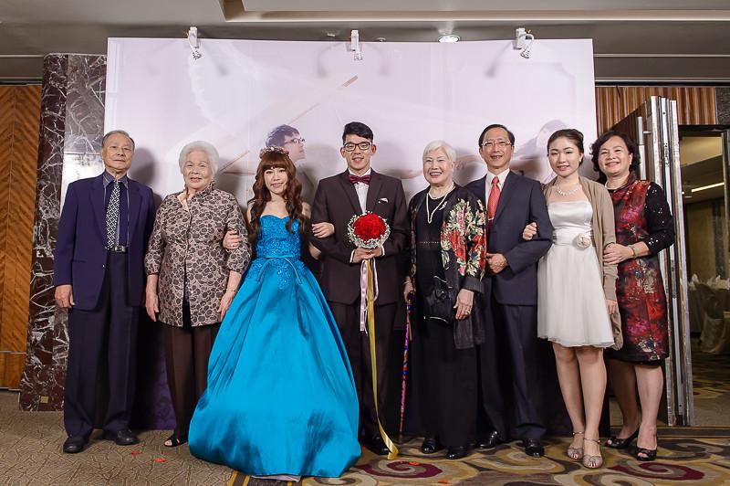 合照搶先版,台北喜來登大飯店,Sheraton Grande Taipei Hotel,婚攝茶米,婚禮攝影,婚攝推薦(0061)