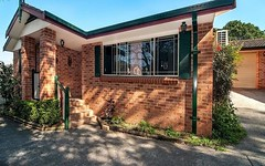 10 A Townsend Street, Condell Park NSW