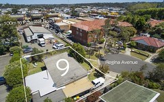 9 Regina Ave, Brookvale NSW