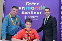 2015-11-27 Sylvain Fredette Antoine Paul Mark Chalouhi