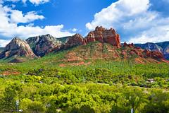 SFO_6839.jpg (vascodixon) Tags: arizona mountains nature scenic sedona az redrock vascodixon