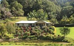 20 Waterlily Close, Nunderi NSW
