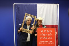 Fwd: More MCAF TX Photos