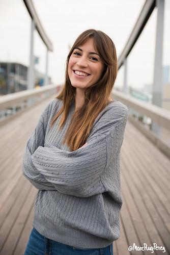 Laura Garcia Piñeiro