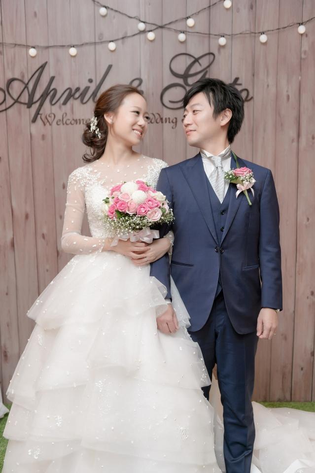 高雄漢來婚禮攝影096