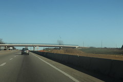 52777 (richiekennedy56) Tags: usa construction unitedstates sunflower kansas i70 bonnersprings wyandottecountyks