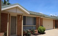 3/16-18 Robb Street, Belmont NSW