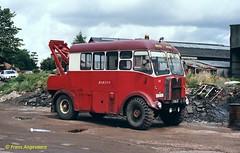 19109 832 AL Barton 14 (Fransang) Tags: truck matador aec nas624 832al