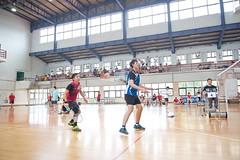 7thMoxaBadmintonIndustrialCup176 (Josh Pao) Tags: badminton    moxa     axiomtek
