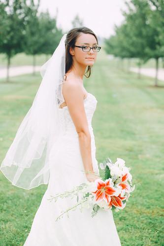 BridalParty (59)
