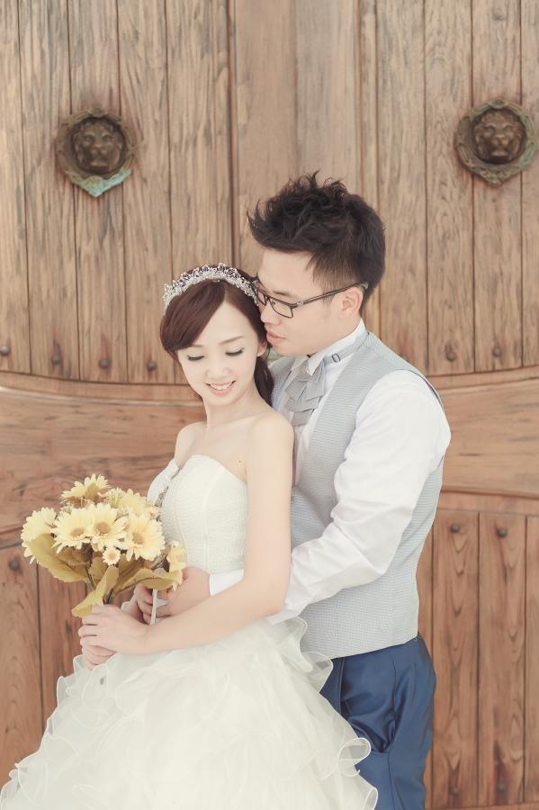澎湖馬公自助婚紗 澤于D4X_7907-編輯