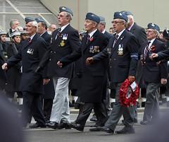 Img487781nx2 (veryamateurish) Tags: london westminster unitedkingdom military ceremony british cenotaph whitehall veterans armedforces remembrancesunday commemoration