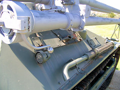 "Ontos 9 • <a style=""font-size:0.8em;"" href=""http://www.flickr.com/photos/81723459@N04/23388350826/"" target=""_blank"">View on Flickr</a>"