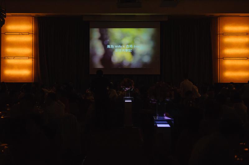 花園酒店婚攝,花園酒店,花園酒店婚宴,新秘巴洛克 ,婚攝小勇,台北婚攝,紅帽子工作室,巴洛克zoe新娘秘書造型studio,zoe,巴洛克,天玥泉-115