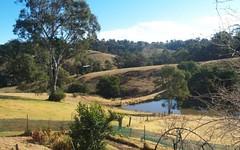5 McLeods Rd, Brogo NSW
