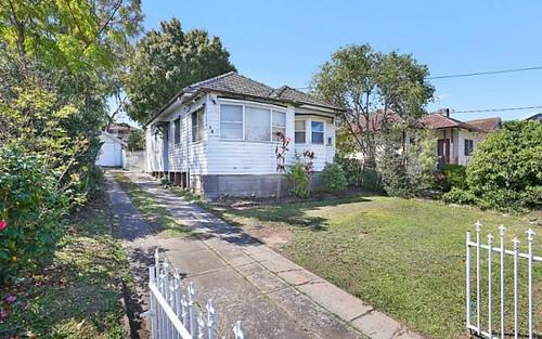 18 Bowden St, North Parramatta NSW 2151