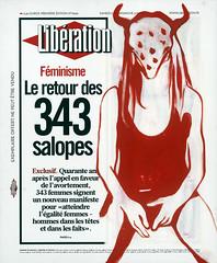 Françoise Petrovich  - Artistes à la une pour la liberté (artistesalaune) Tags: paris liberté palaisdetokyo libération artistesalaune françoisepetrovich