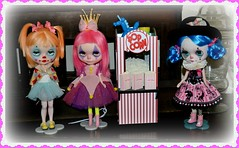 Is it Blythecon Yet???