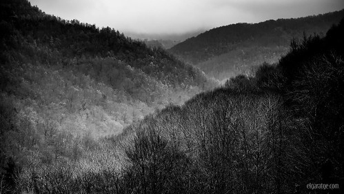 """Dark valley • <a style=""""font-size:0.8em;"""" href=""""http://www.flickr.com/photos/29952986@N05/23786865200/"""" target=""""_blank"""">View on Flickr</a>"""
