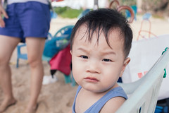 IMG_7713.jpg (()) Tags: family canon play   ning tw childern     ef35f14l canon5dmarkii