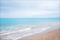 (Prym07) Tags: mare sea coast rhodes rodi grecia greece