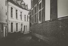 2016_09_01(29) (bas.handels) Tags: maastricht mestreech limburg nederland holland zuidlimburg architecture